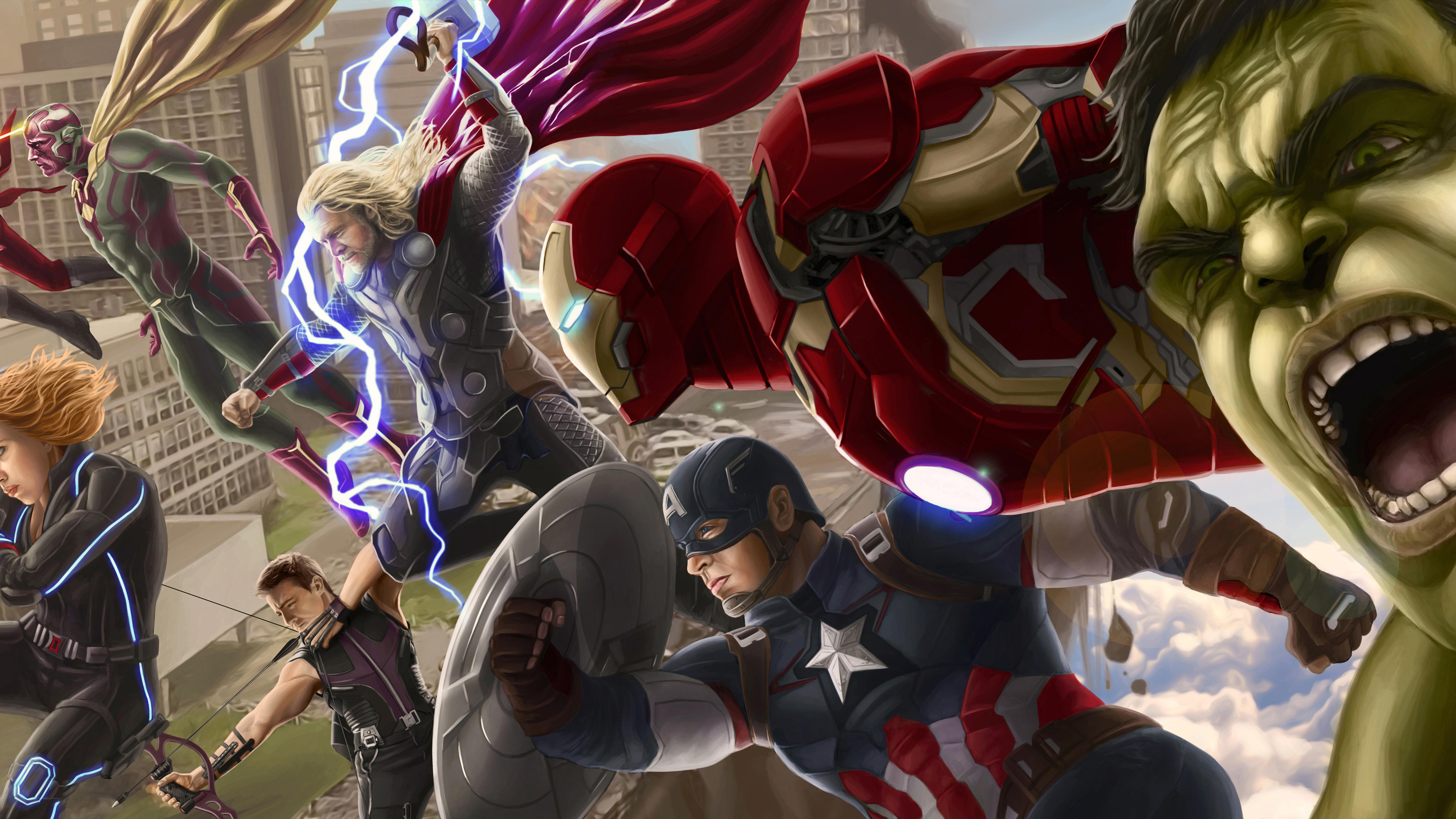 avengers-age-of-ultron-artwork-10k-t3.jpg