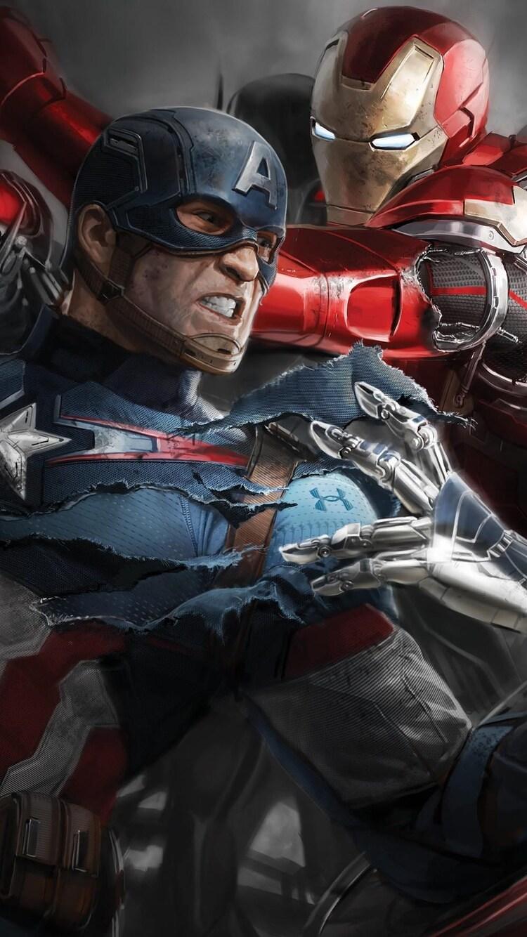 avengers-age-of-ultron-artwork-3.jpg