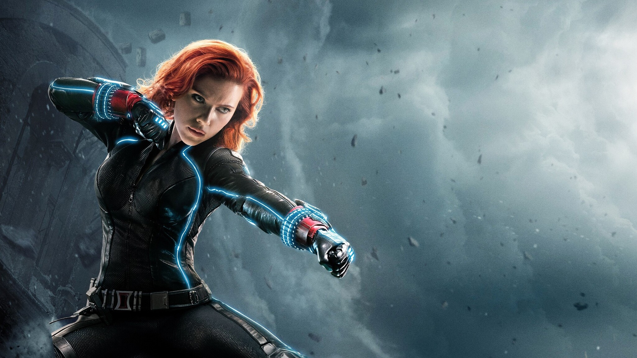 avengers-age-of-ultron-black-widow.jpg