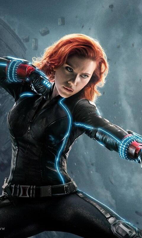 avengers-age-of-ultron-black-widow.jpg