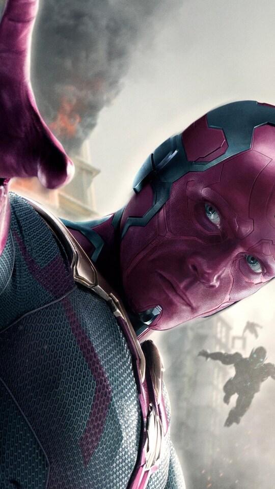 avengers-age-of-ultron-vision.jpg