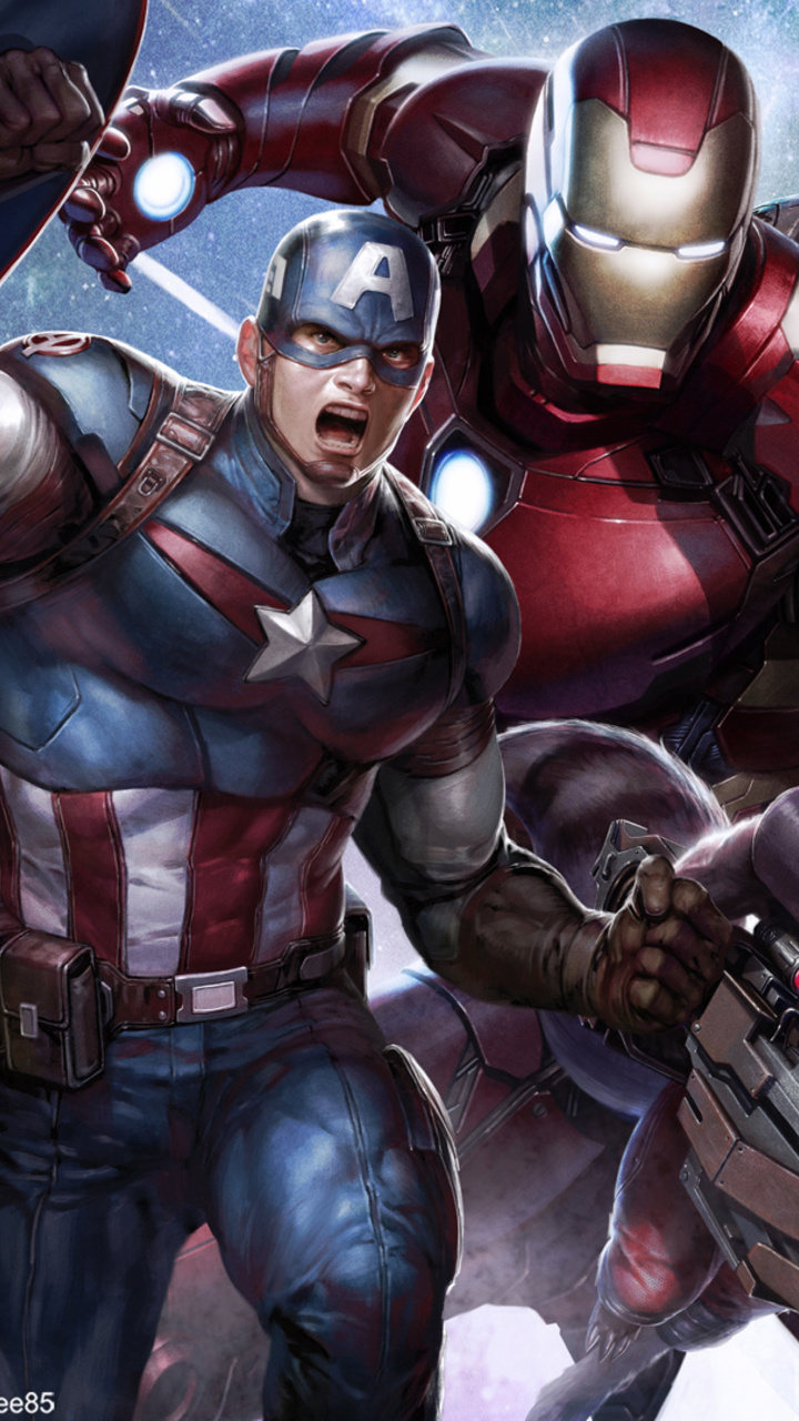 avengers-and-guardians-together-artwork-3v.jpg