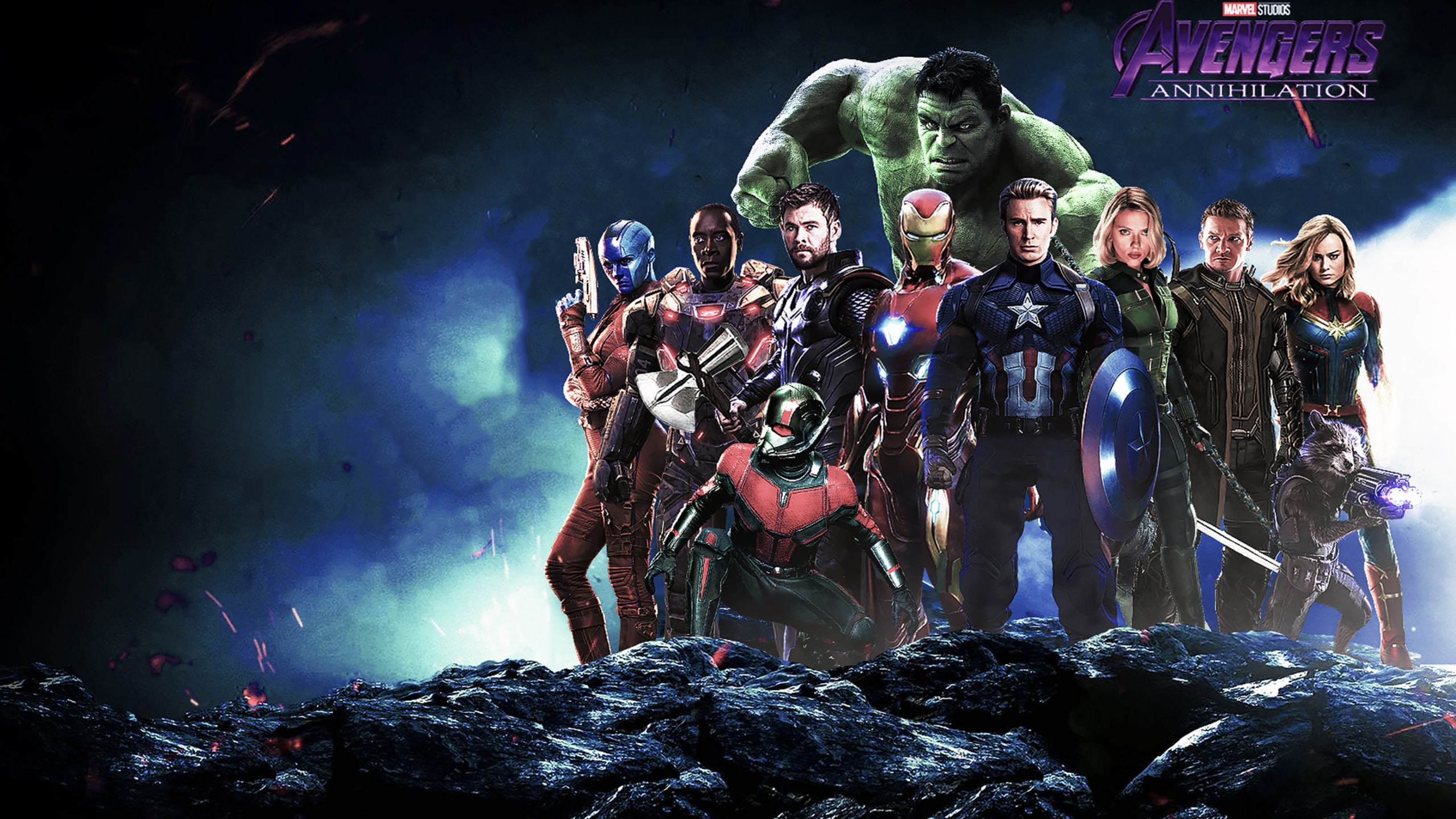 avengers-annihilation-bj.jpg