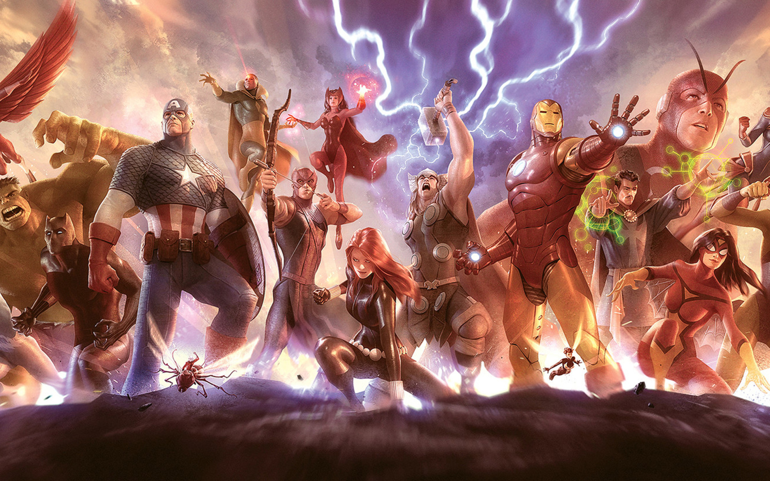 avengers-artwork-2x.jpg