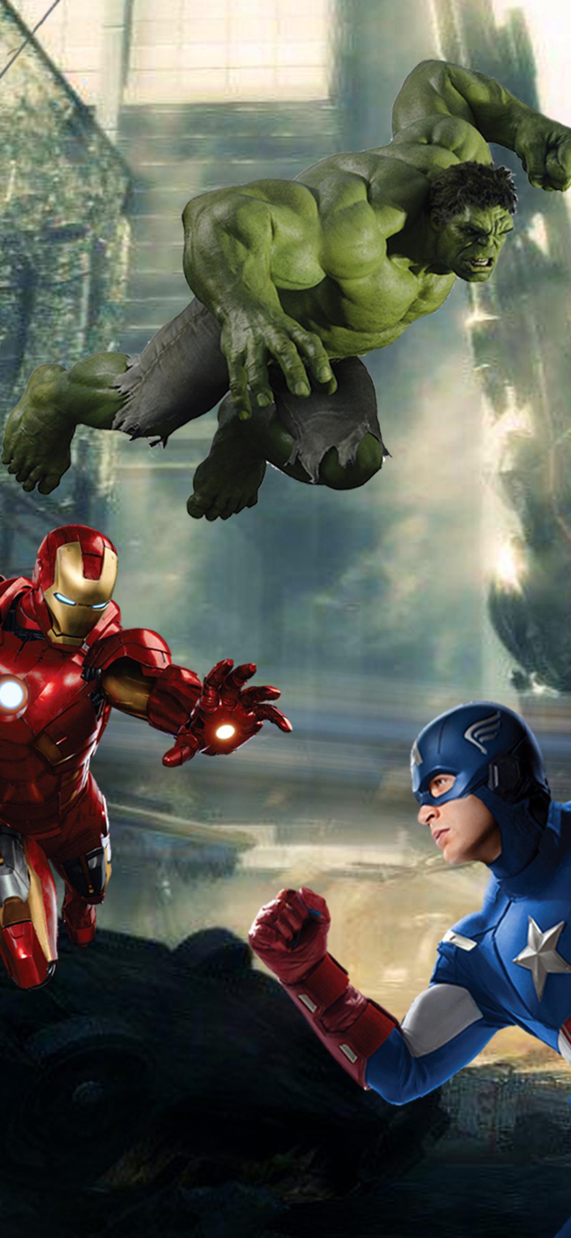 avengers-artwork-fan-made-em.jpg