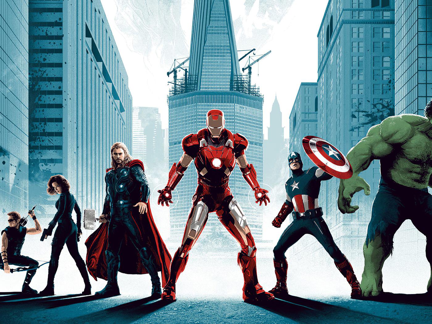 avengers-artwork-new-cv.jpg