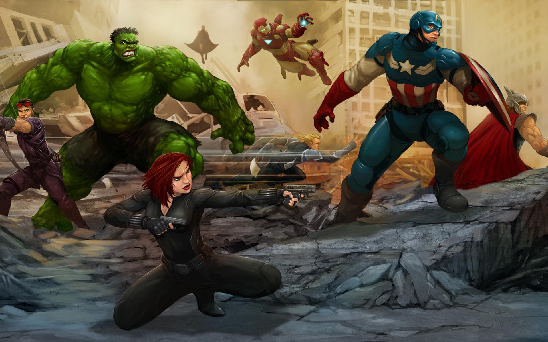 avengers-assemble-48.jpg