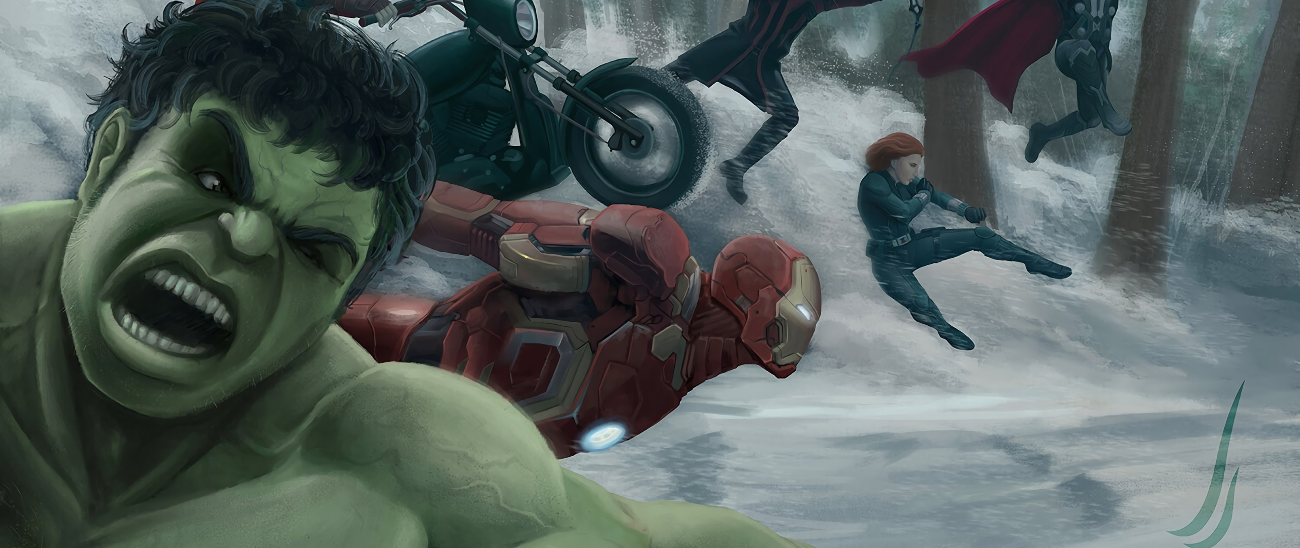 avengers-assemble-fanart-ia.jpg