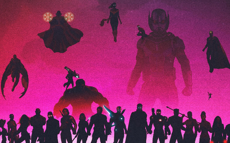 avengers-avengers-4-2019-mr.jpg