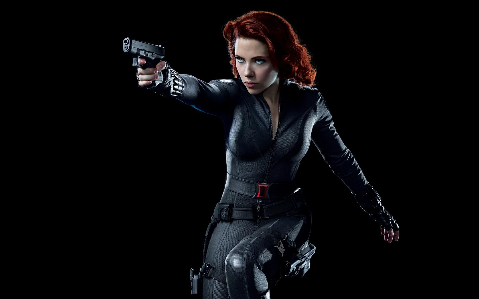 avengers-black-widow-8k-af.jpg