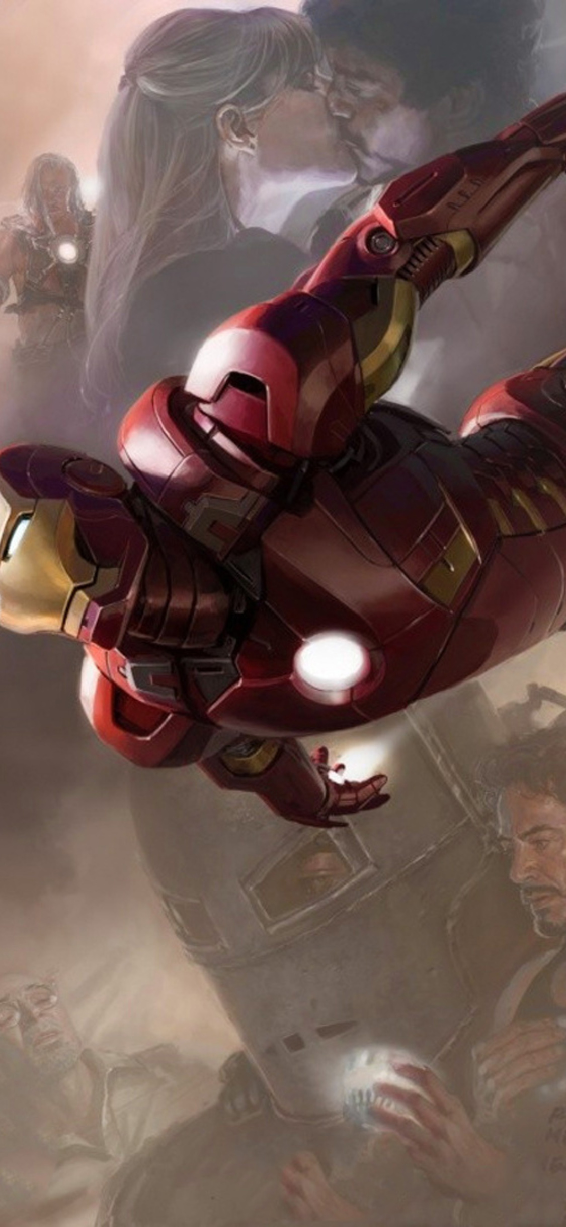 avengers-black-widow-hulk-iron-man-1f.jpg