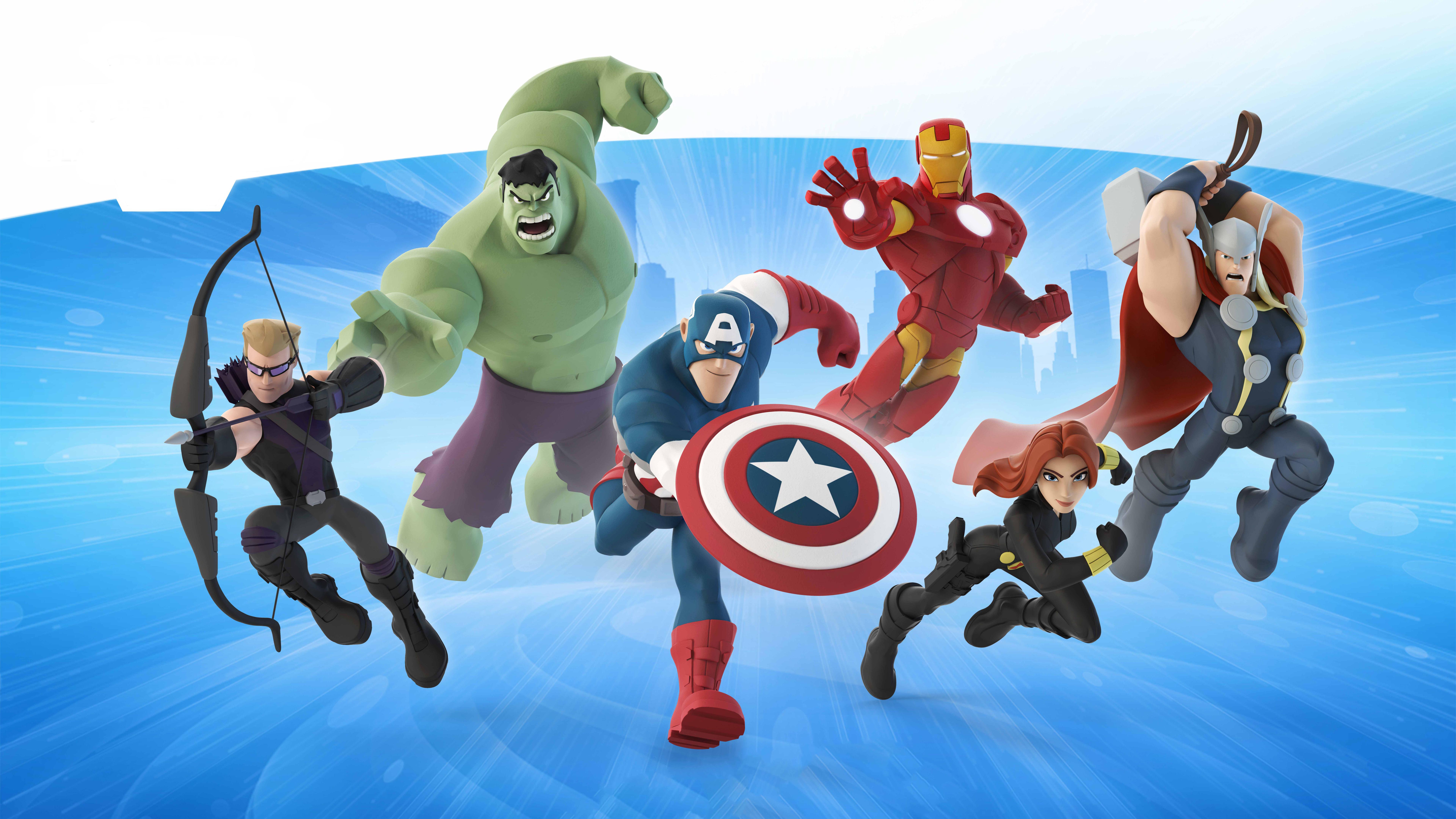 avengers-disney-infinity-12k-pq.jpg