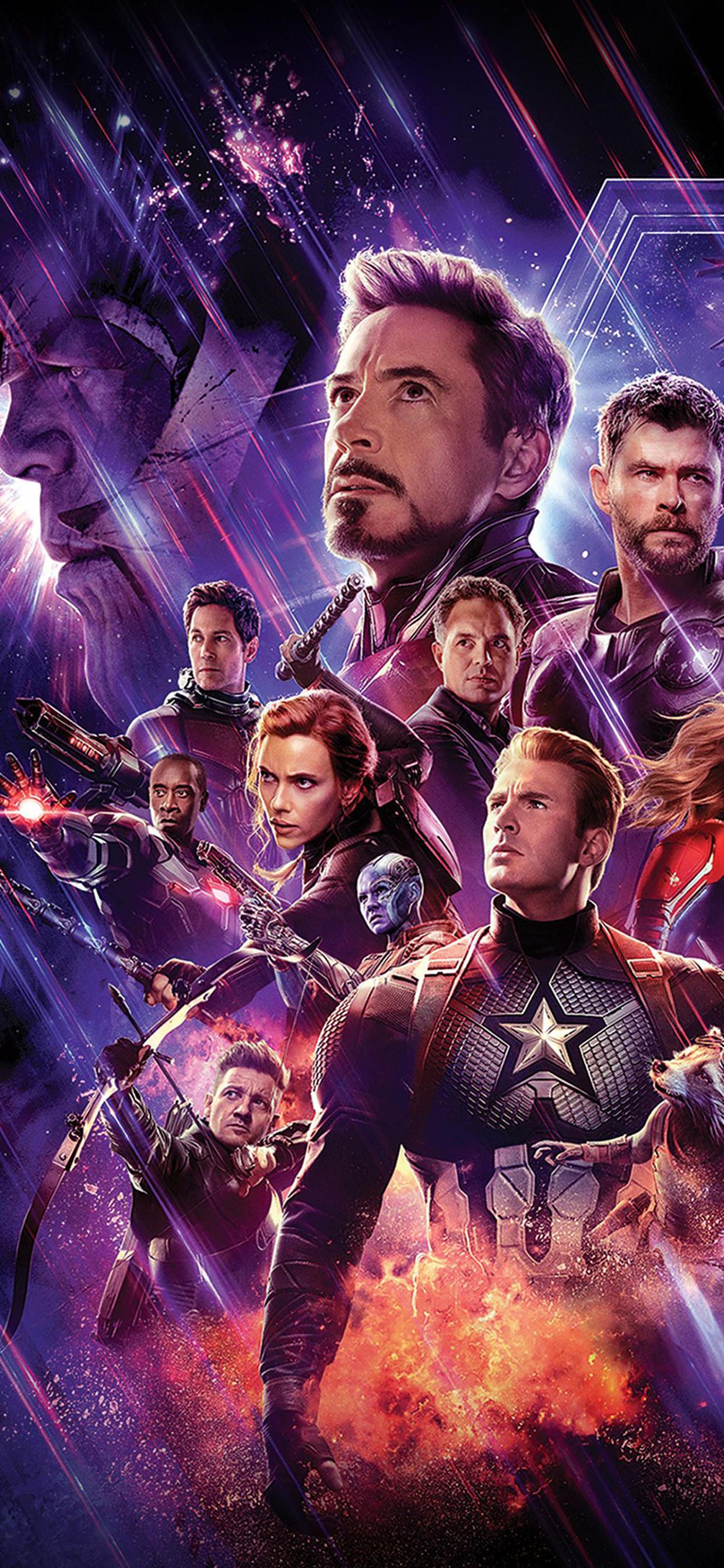 avengers-end-game-4k-banner-cb.jpg