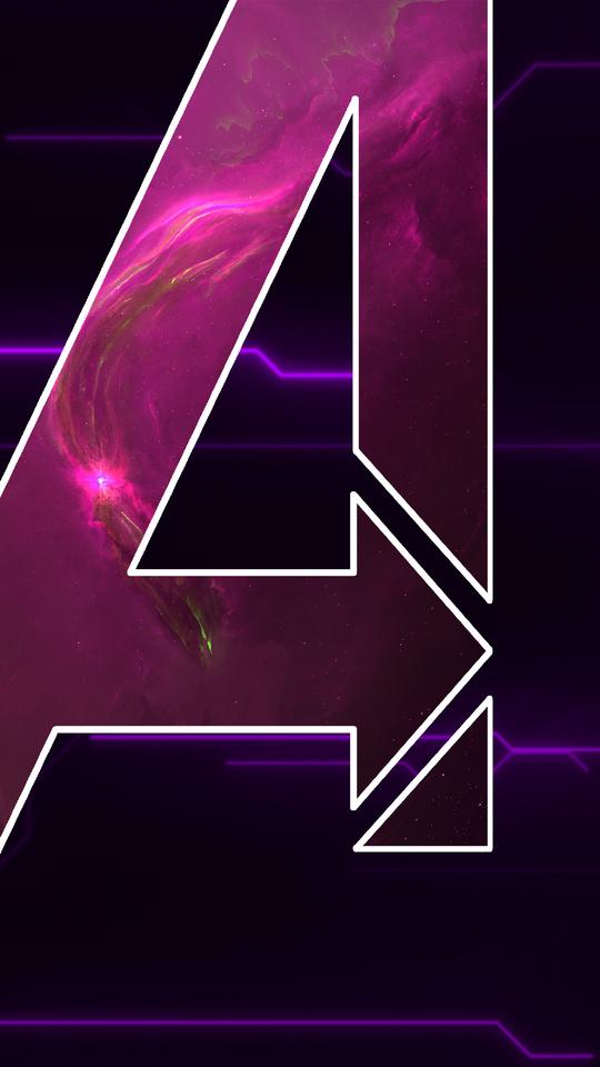 avengers-end-game-5k-98.jpg