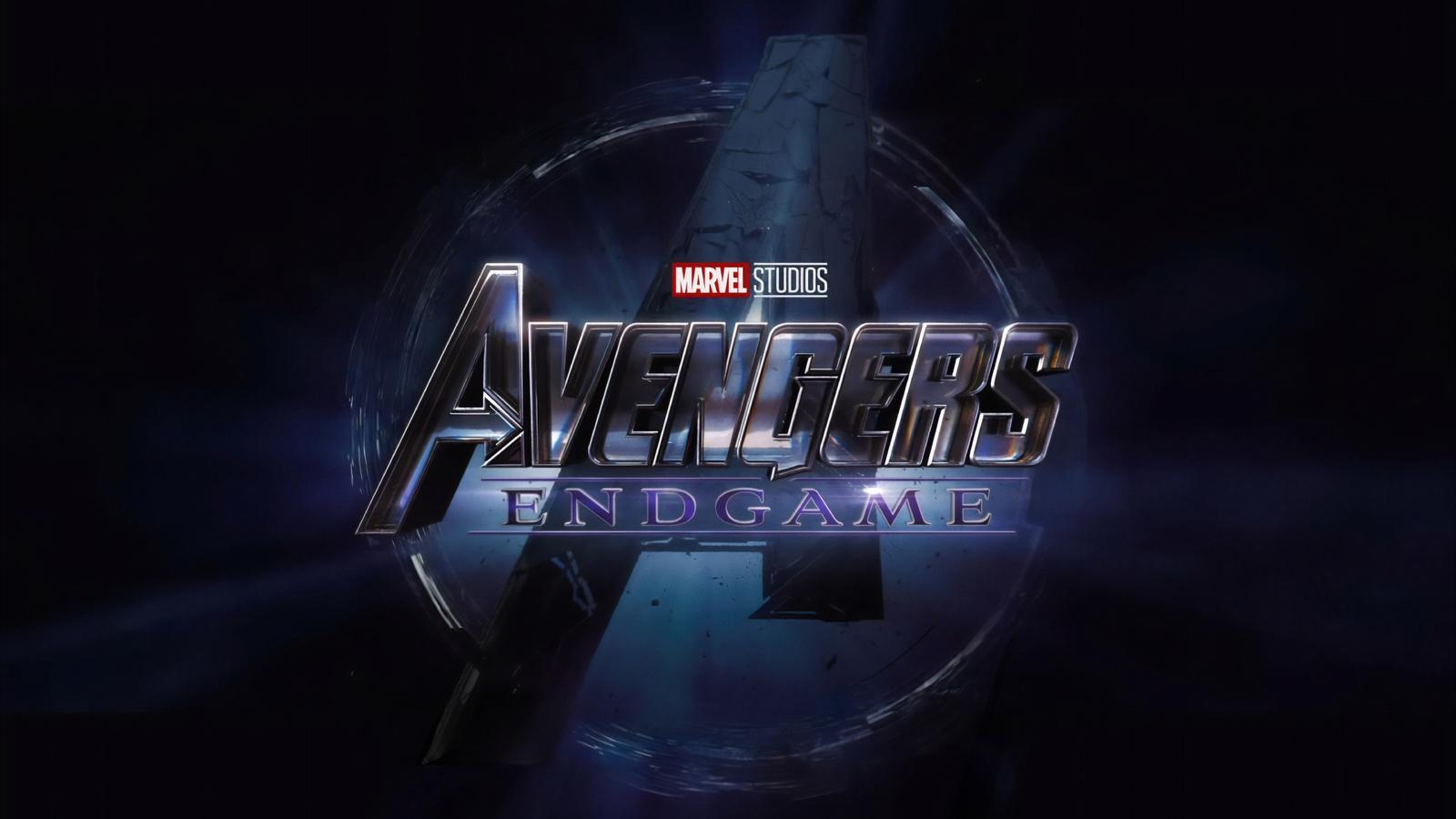 avengers-end-game-8k-uz.jpg