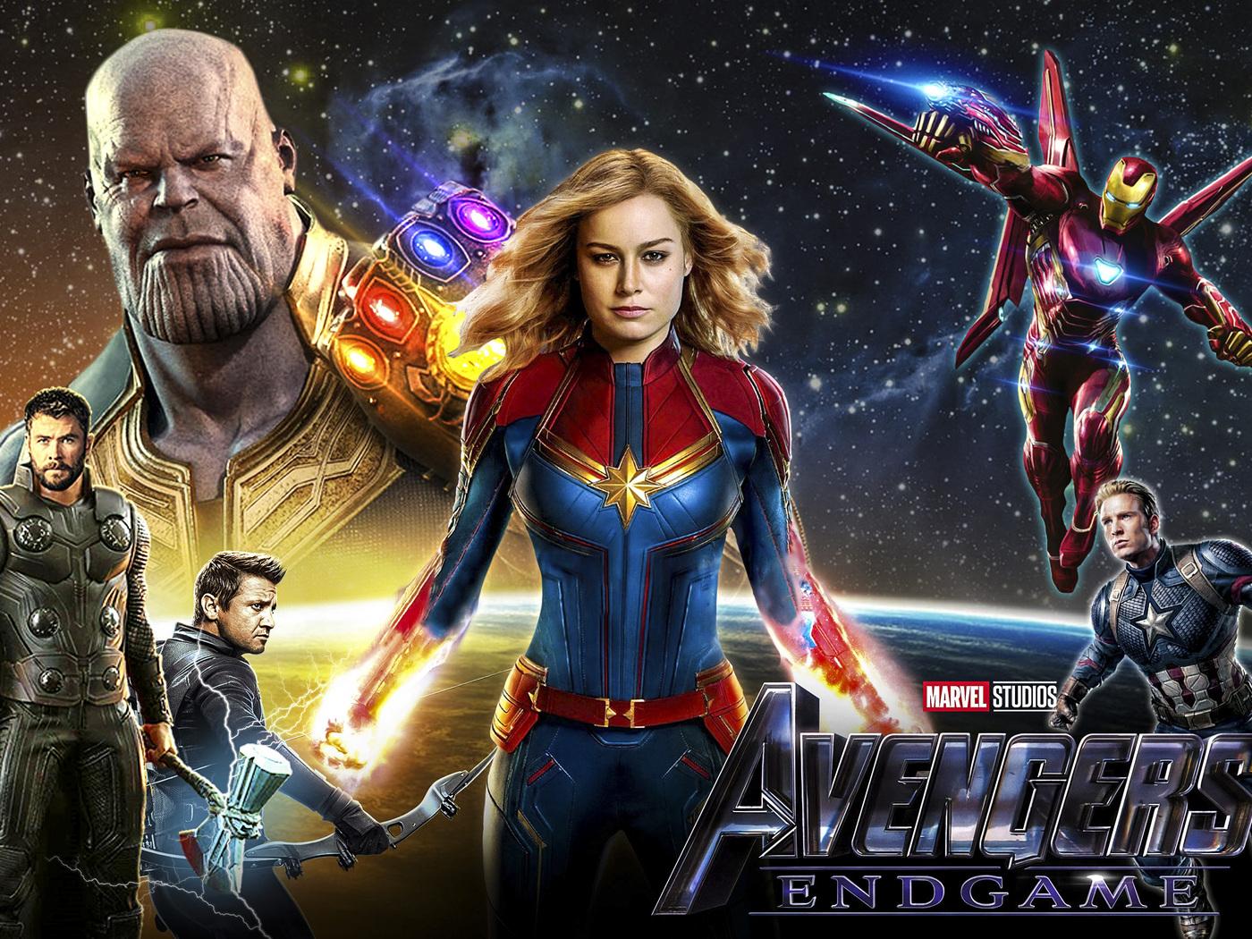 avengers-end-game-artworks-1r.jpg