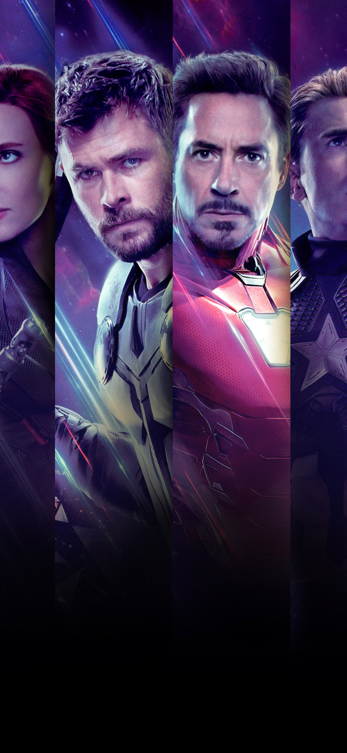 avengers-end-game-collage-poster-12k-72.jpg