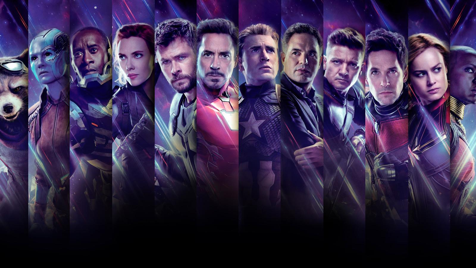 avengers-end-game-collage-poster-12k-72.jpg
