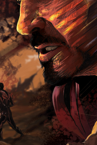 avengers-end-game-iron-man-4k-nf.jpg