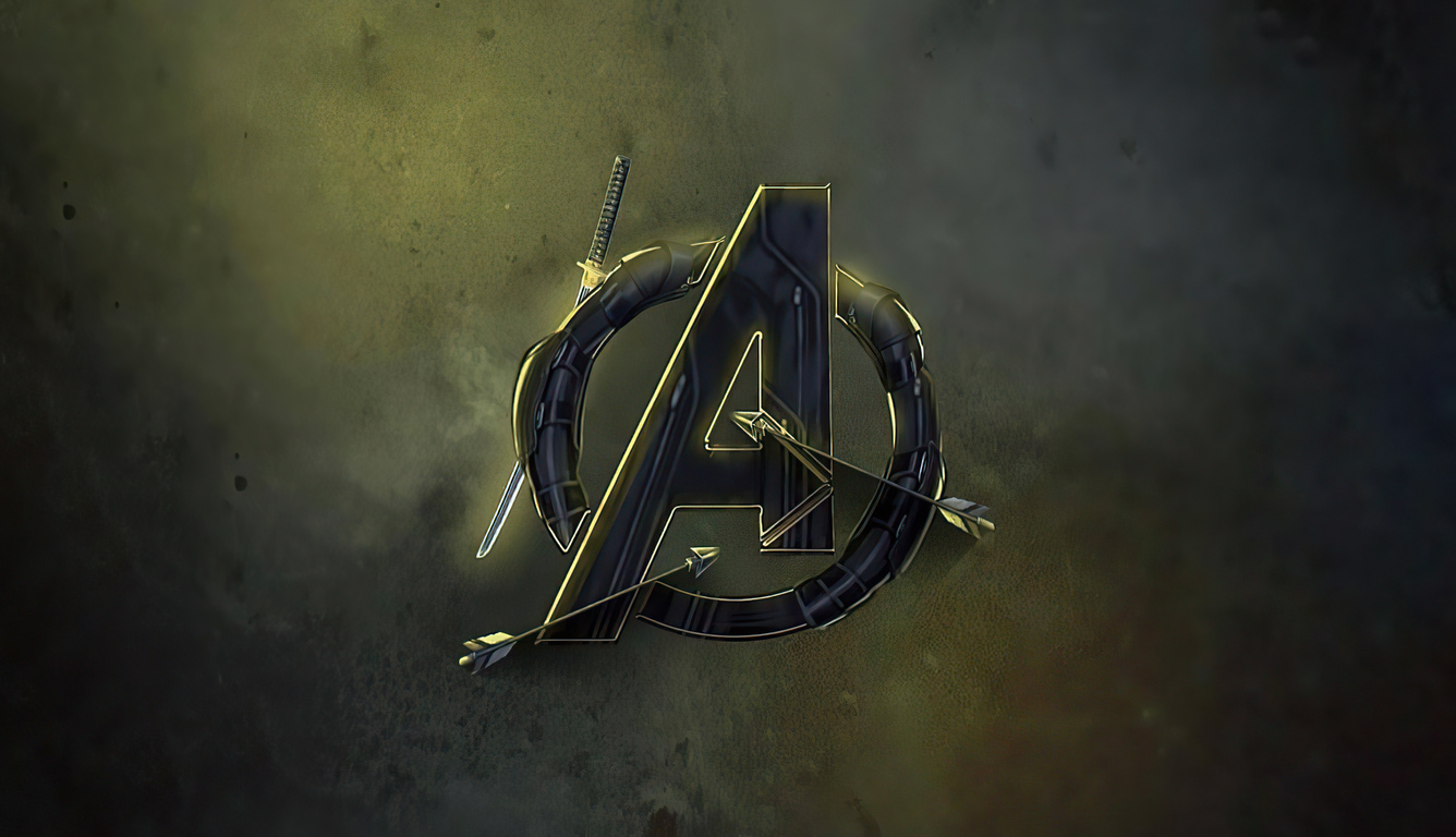 avengers-end-game-mcu-logo-4k-bj.jpg