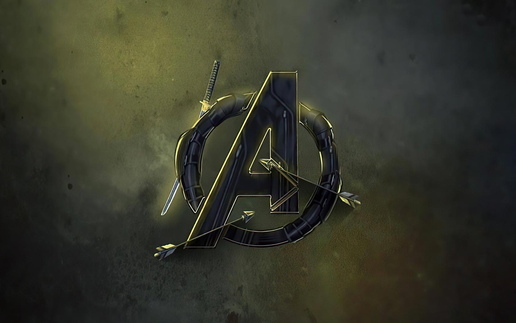 avengers-end-game-mcu-logo-4k-bj.jpg