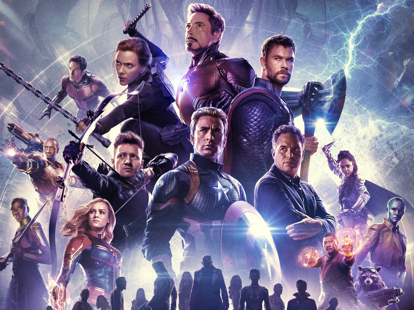 avengers-end-game-new-poster-0r.jpg