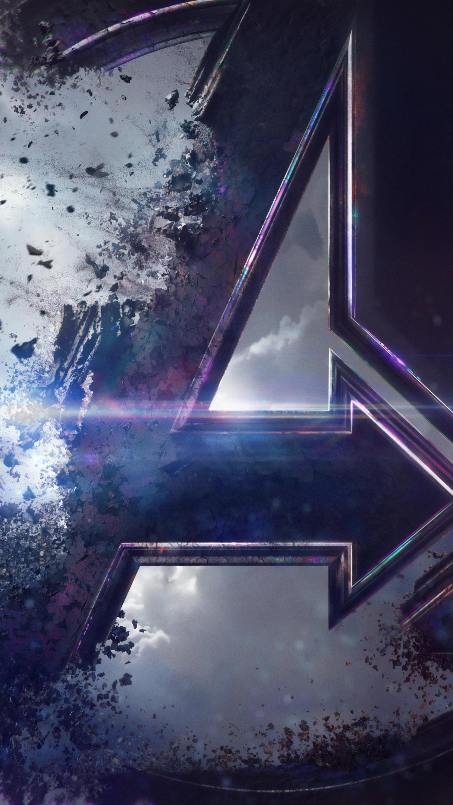 avengers-end-game-poster-o0.jpg