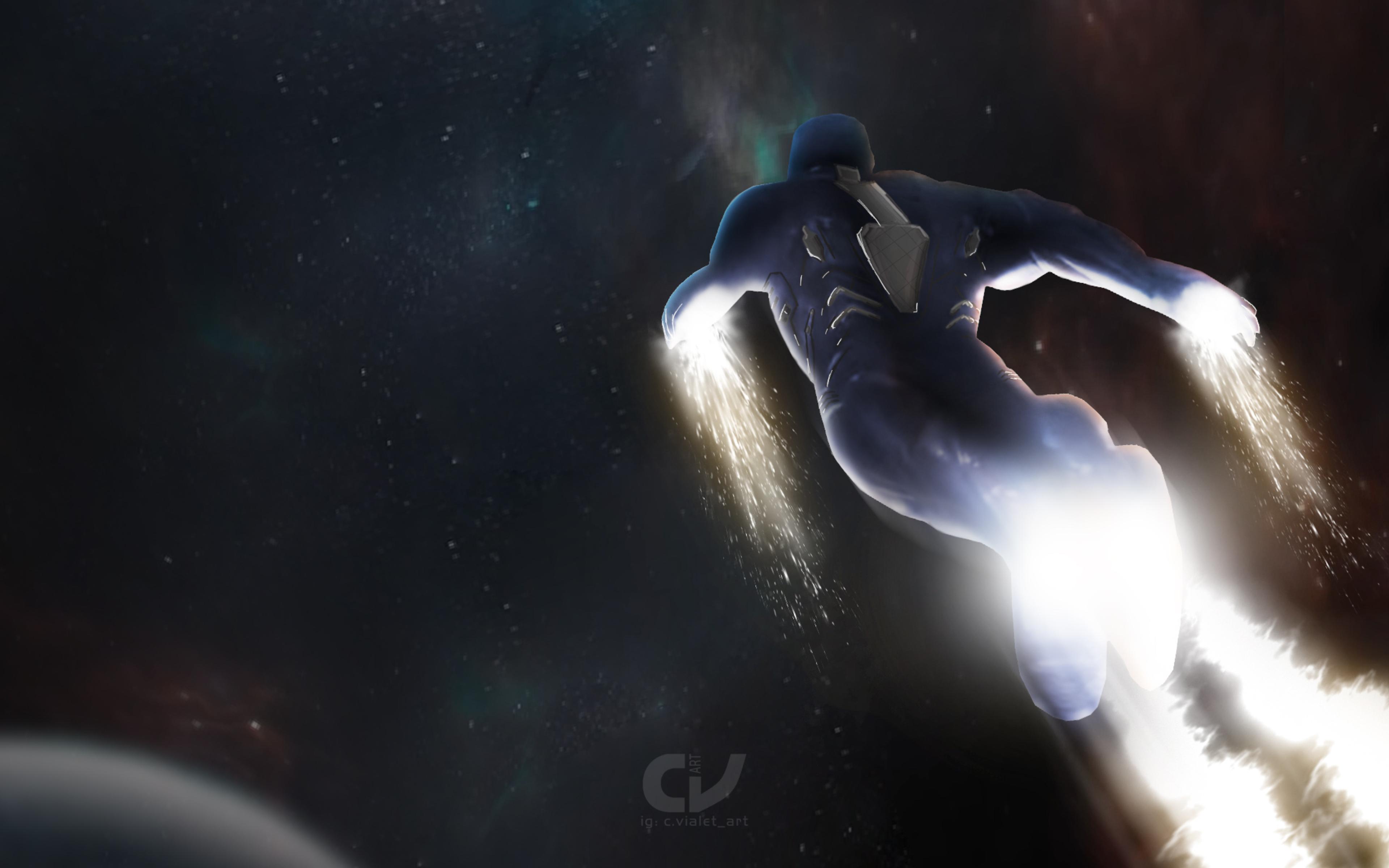 avengers-end-game-tony-rescue-ub.jpg