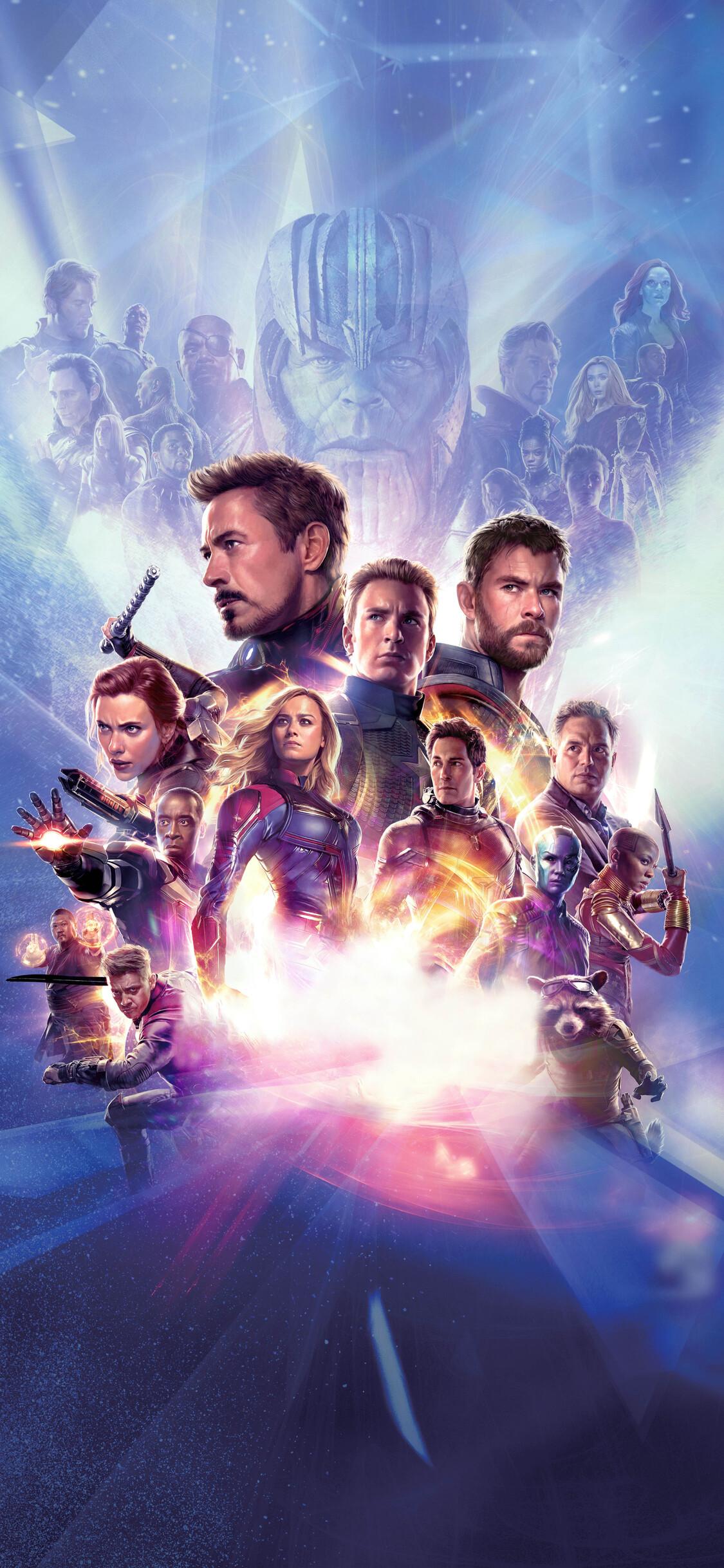 avengers-endgame-2019-8k-8r.jpg