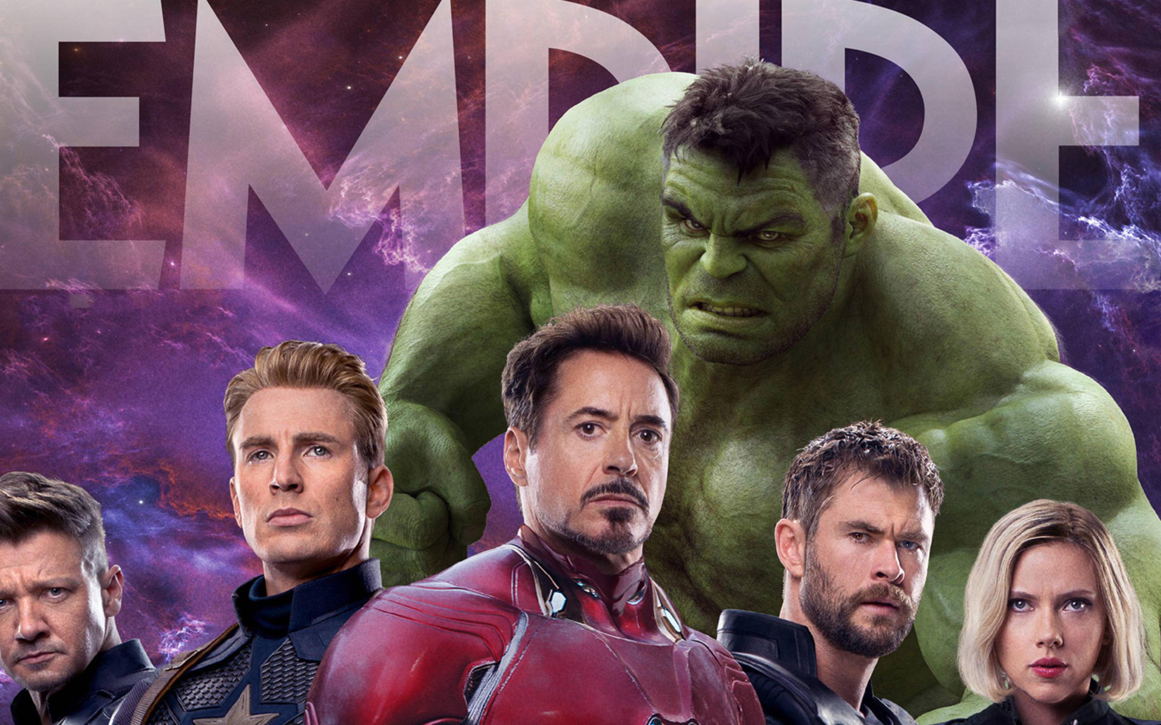 avengers-endgame-2019-empire-magazine-97.jpg