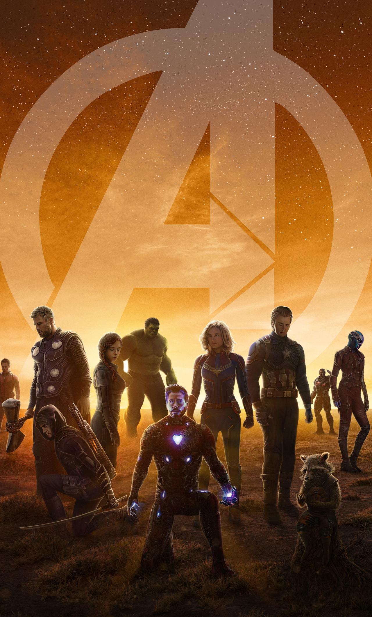 avengers-endgame-2019-movie-y2.jpg