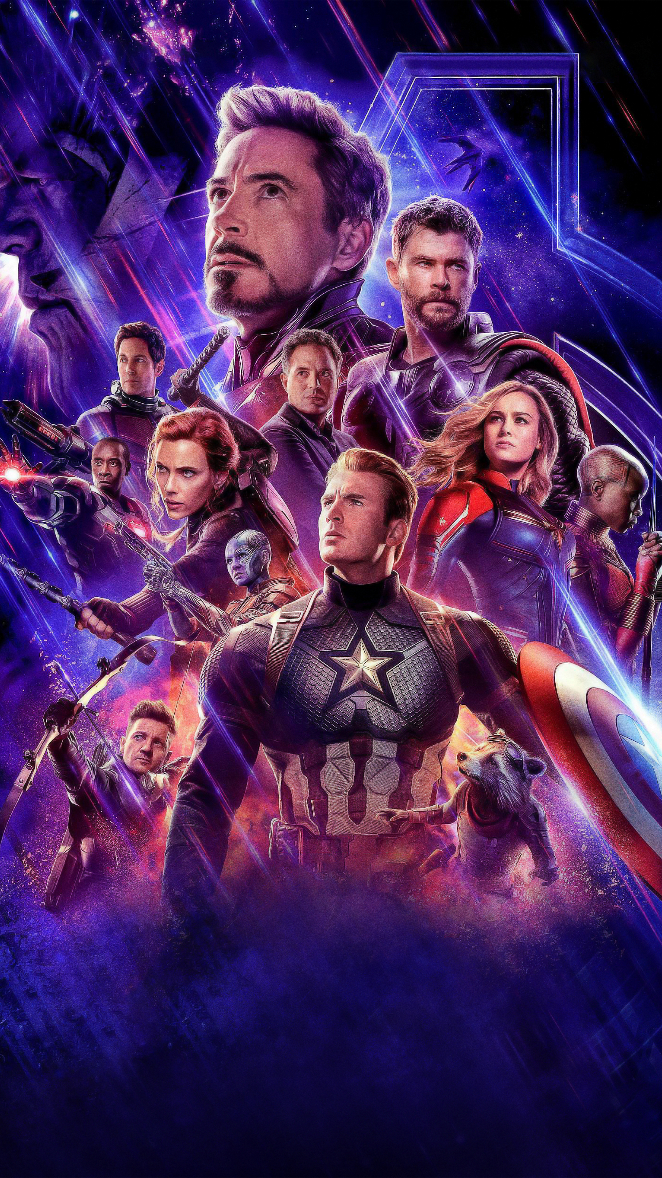 avengers-endgame-2019-official-poster-th.jpg