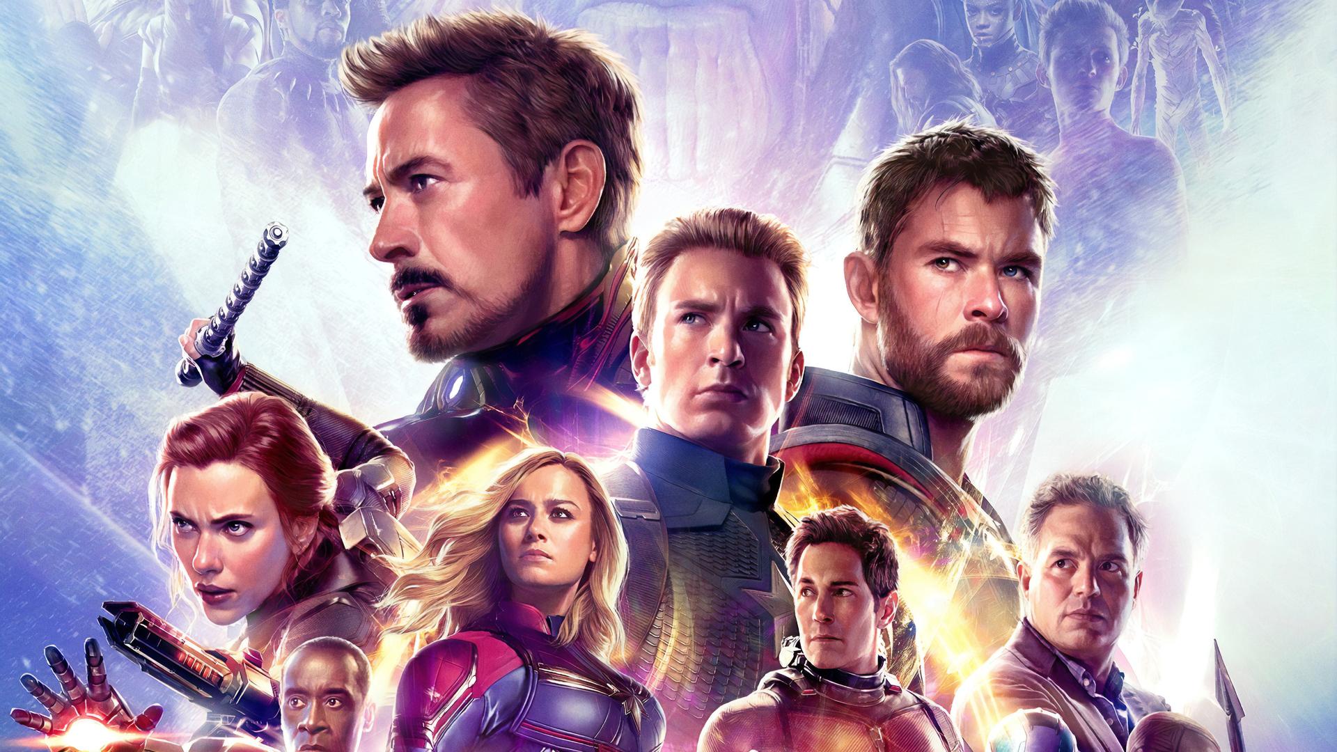 avengers-endgame-5k-o3.jpg