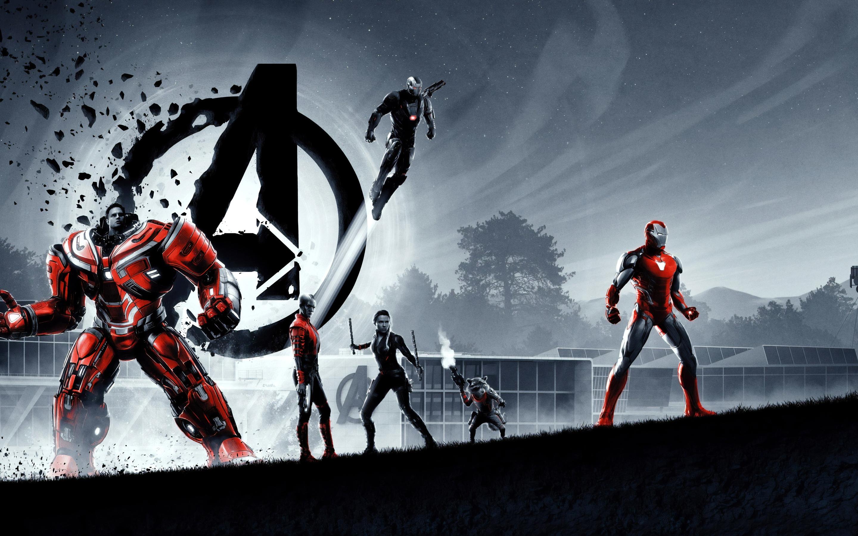 avengers-endgame-8k-0l.jpg