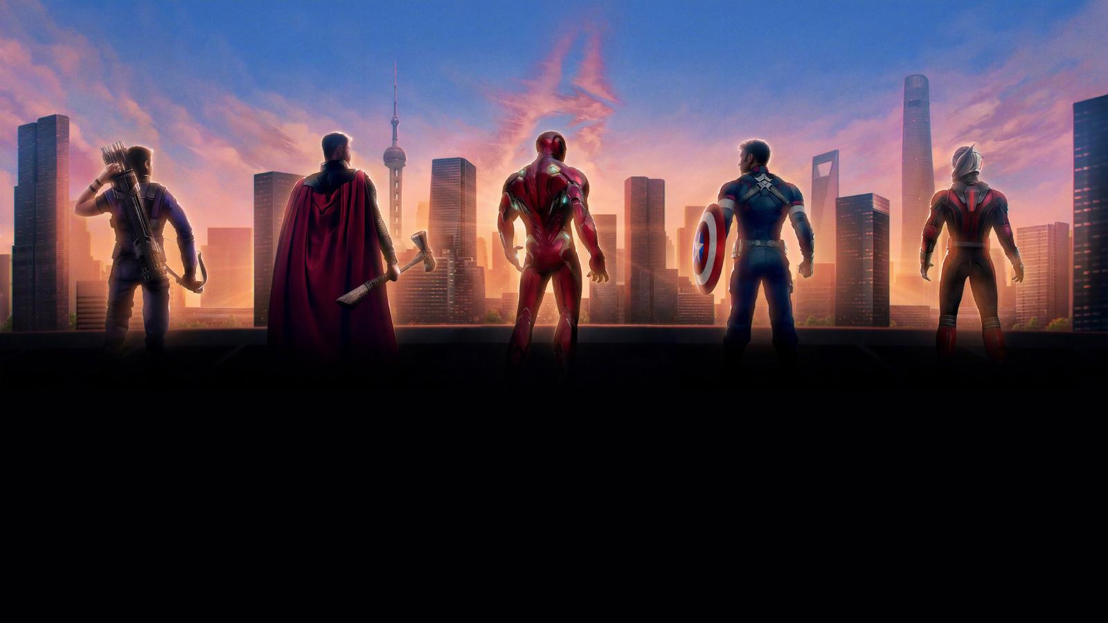 avengers-endgame-8k-chinese-poster-ai.jpg
