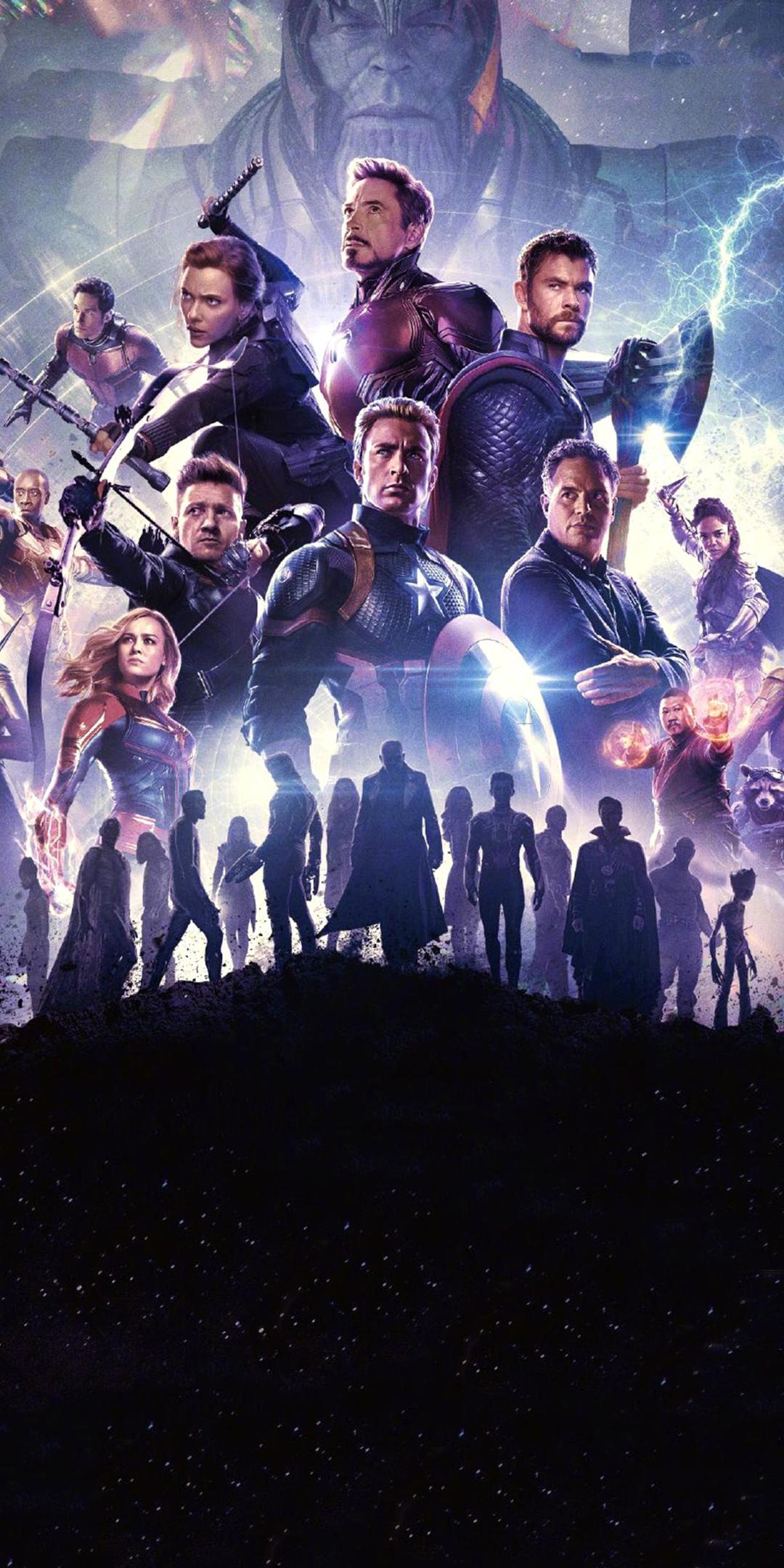 avengers-endgame-chinese-poster-3g.jpg