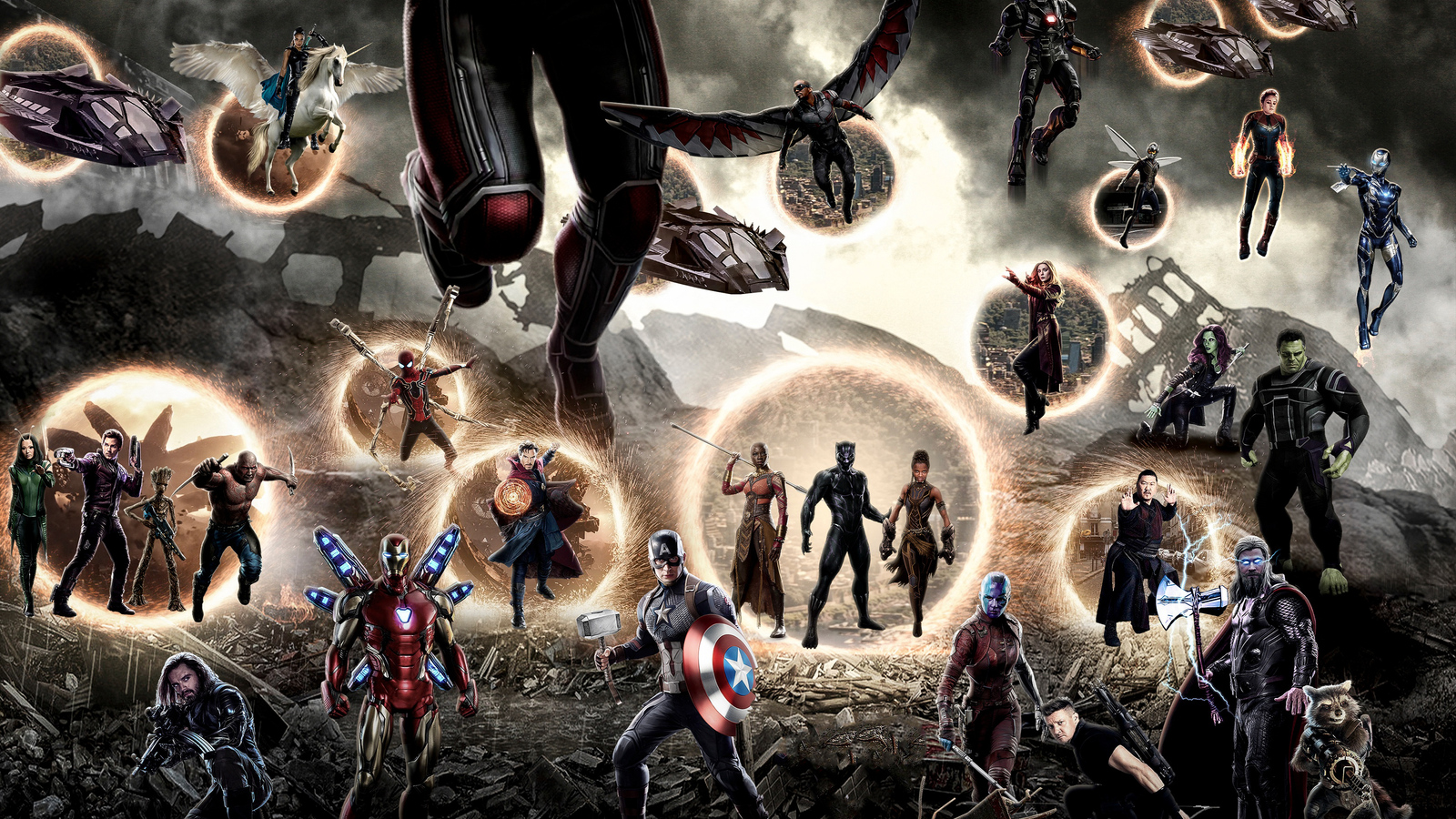 avengers-endgame-final-battle-4k-pn.jpg