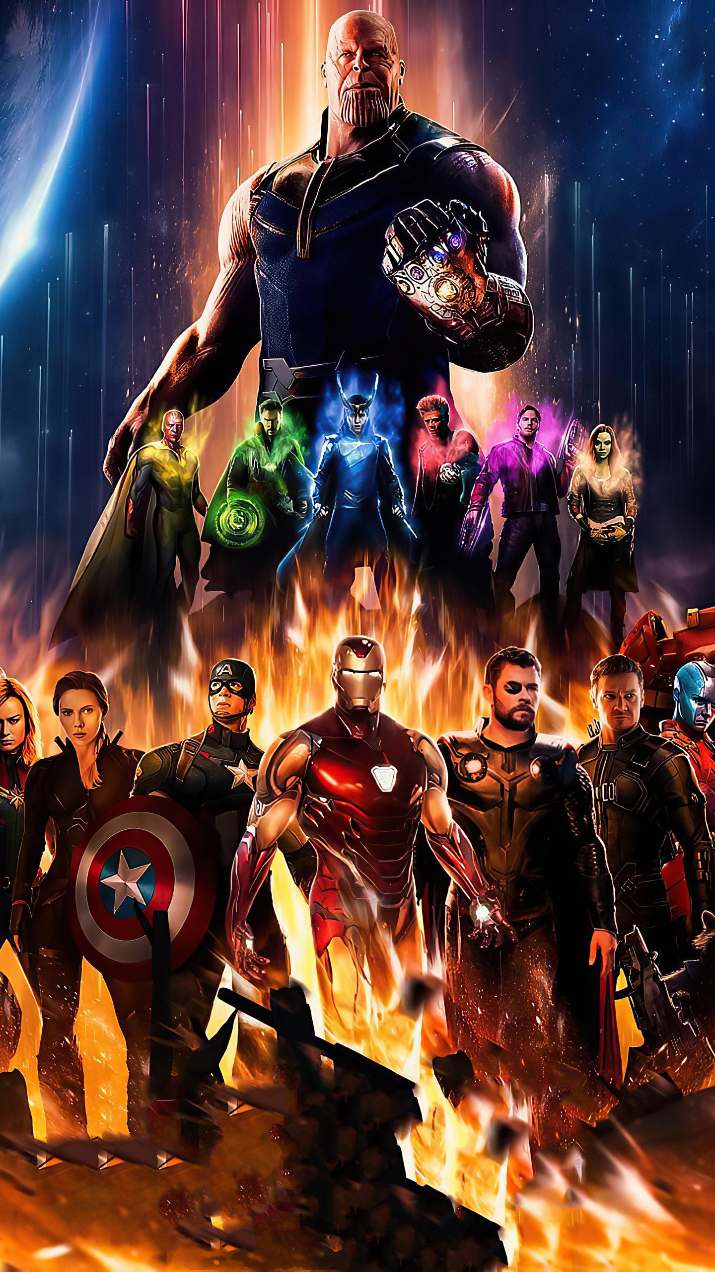 avengers-endgame-final-poster-vr.jpg