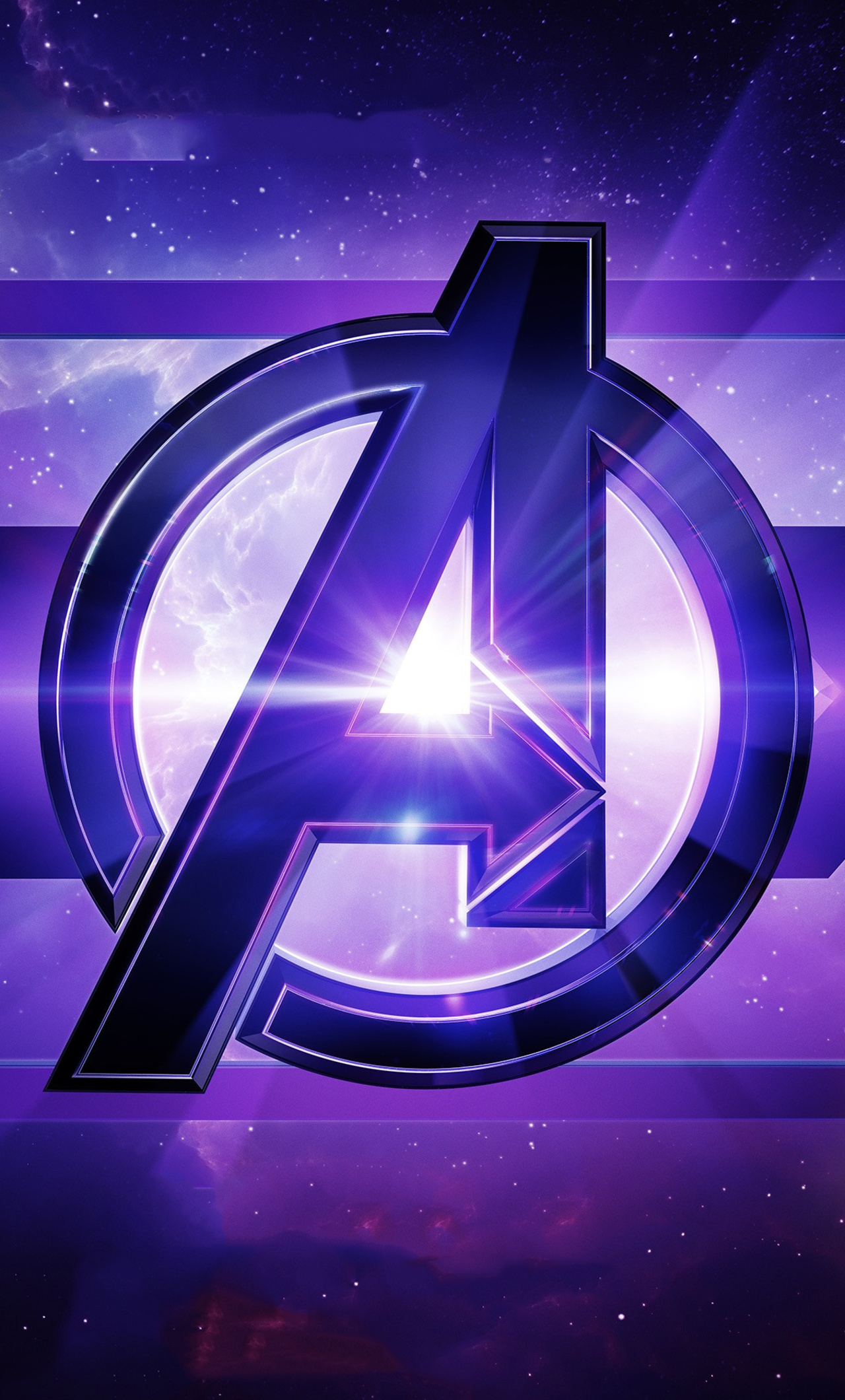 1280x2120 Avengers Endgame Imax Iphone 6 Hd 4k Wallpapers Images