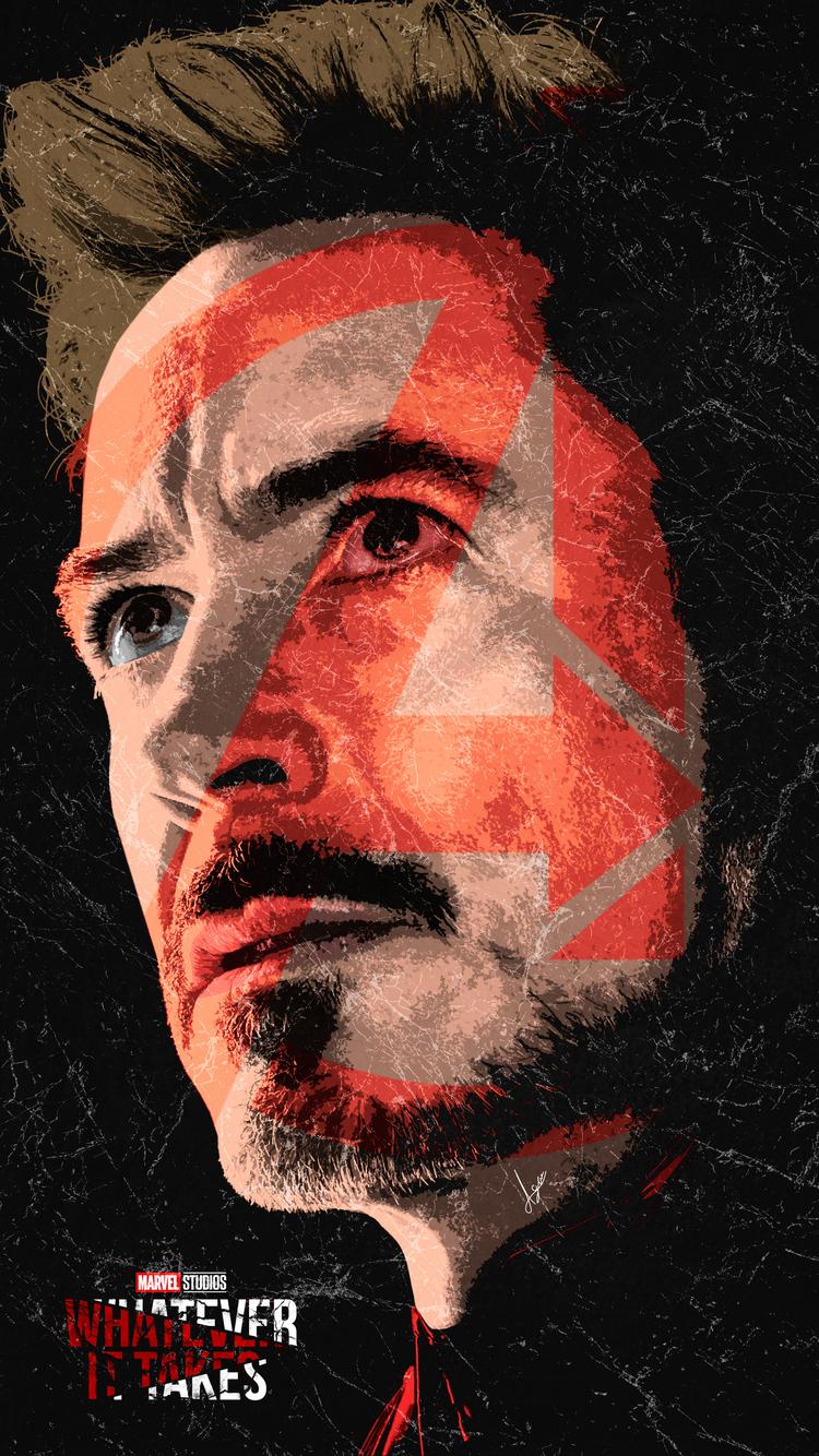 avengers-endgame-iron-man-jz.jpg
