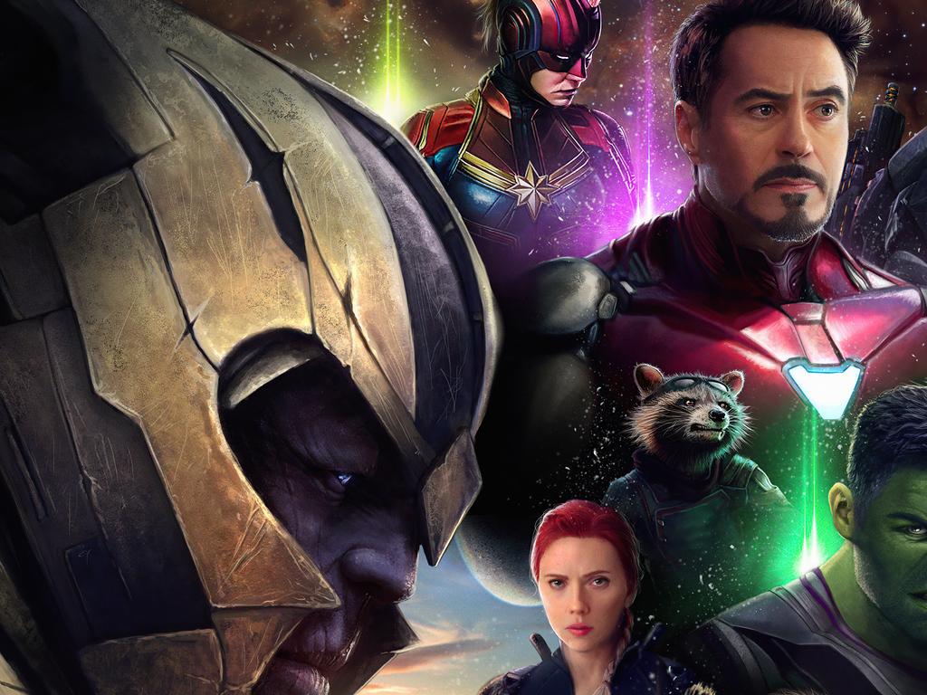 avengers-endgame-movie-poster-illustration-5k-fy.jpg