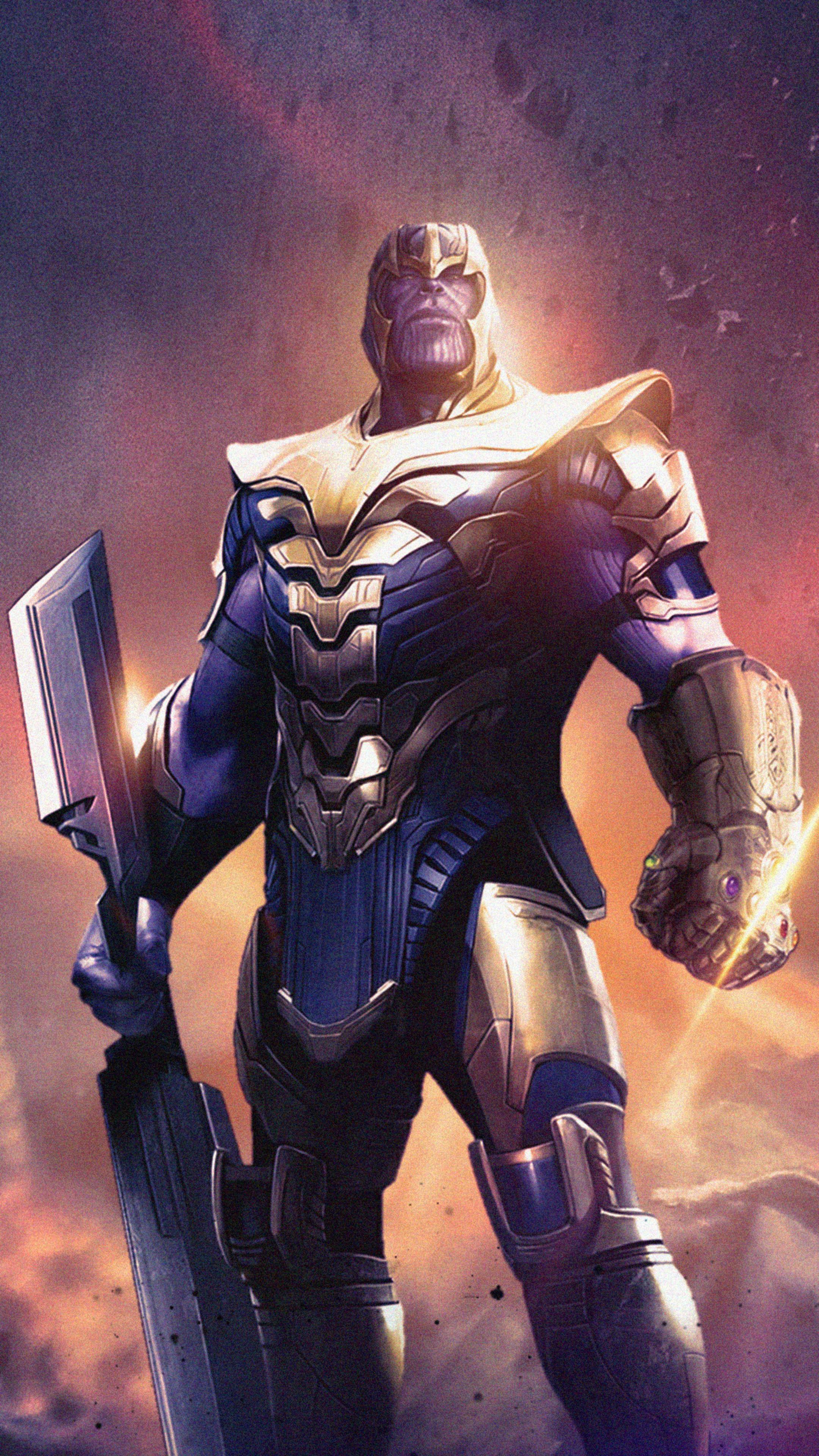 avengers-endgame-thanos-4k-vg.jpg