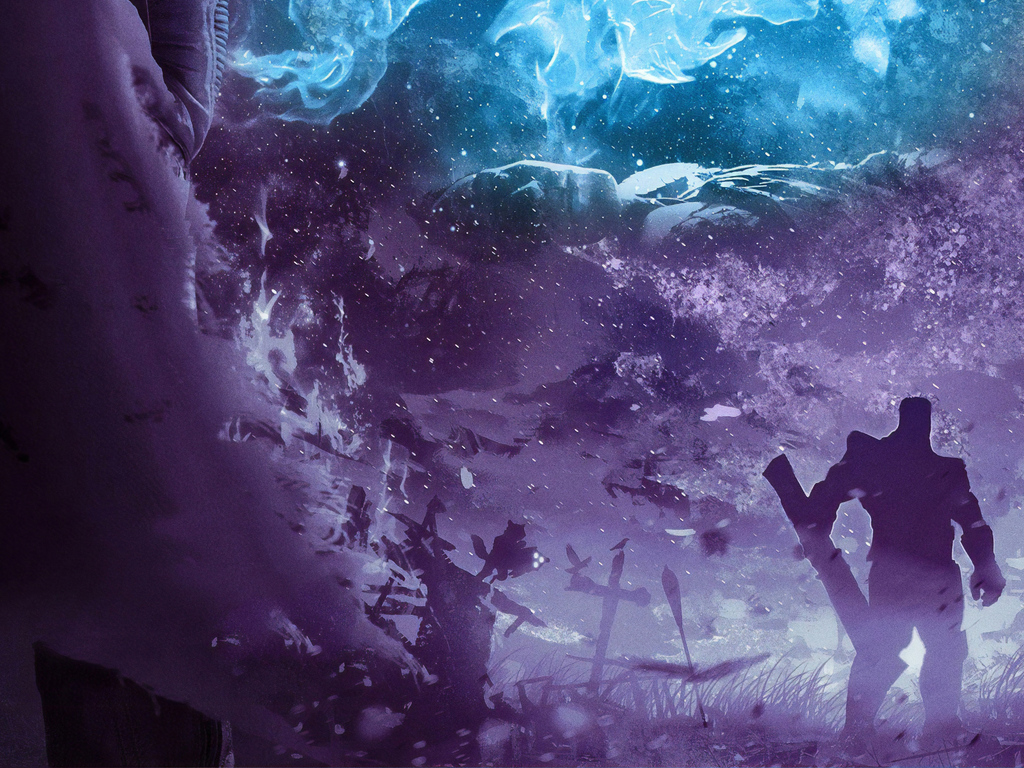 avengers-endgame-thanos-poster-4k-m4.jpg