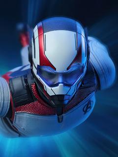 avengers-endgame-tony-stark-team-suit-4k-2n.jpg