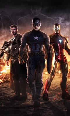 avengers-endgame-trinity-8w.jpg
