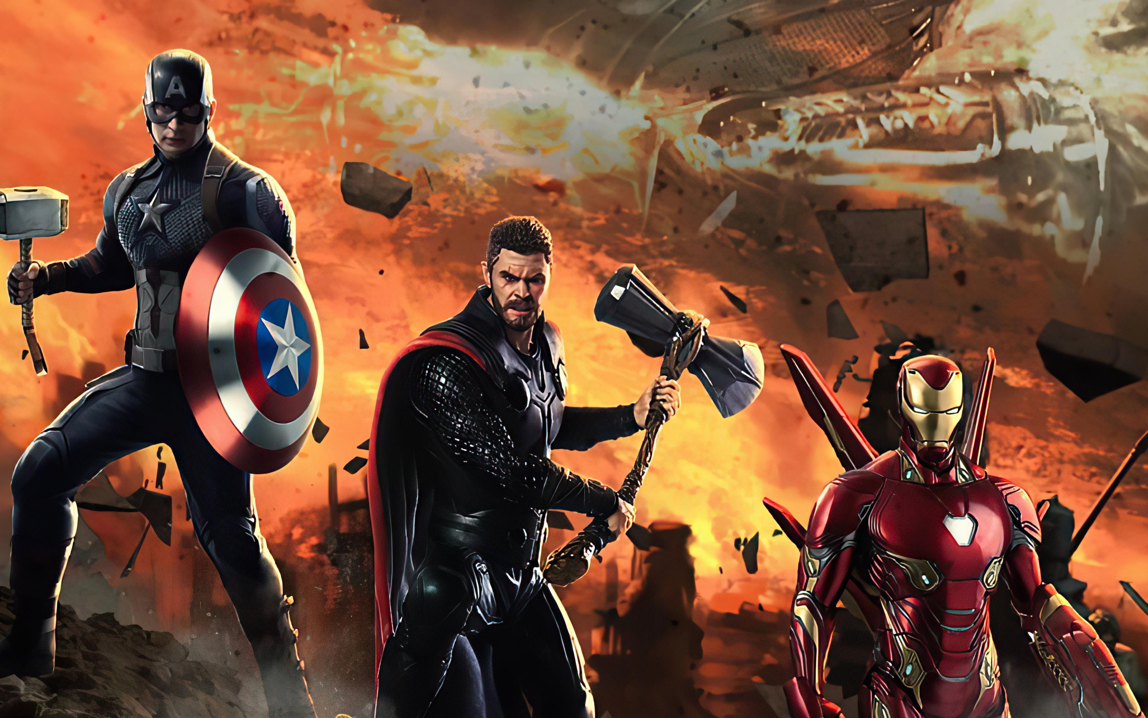 avengers-endgame-trio-zw.jpg