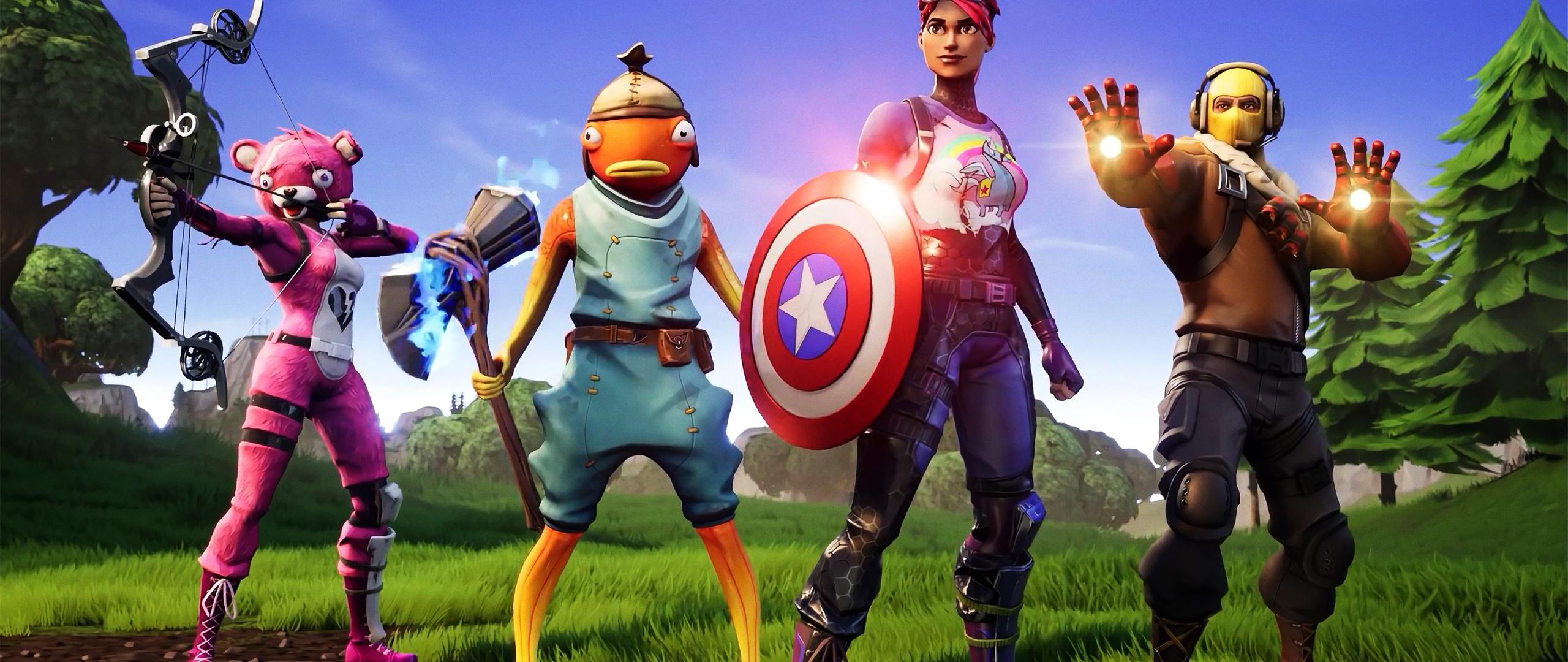 avengers-fortnite-x-8v.jpg