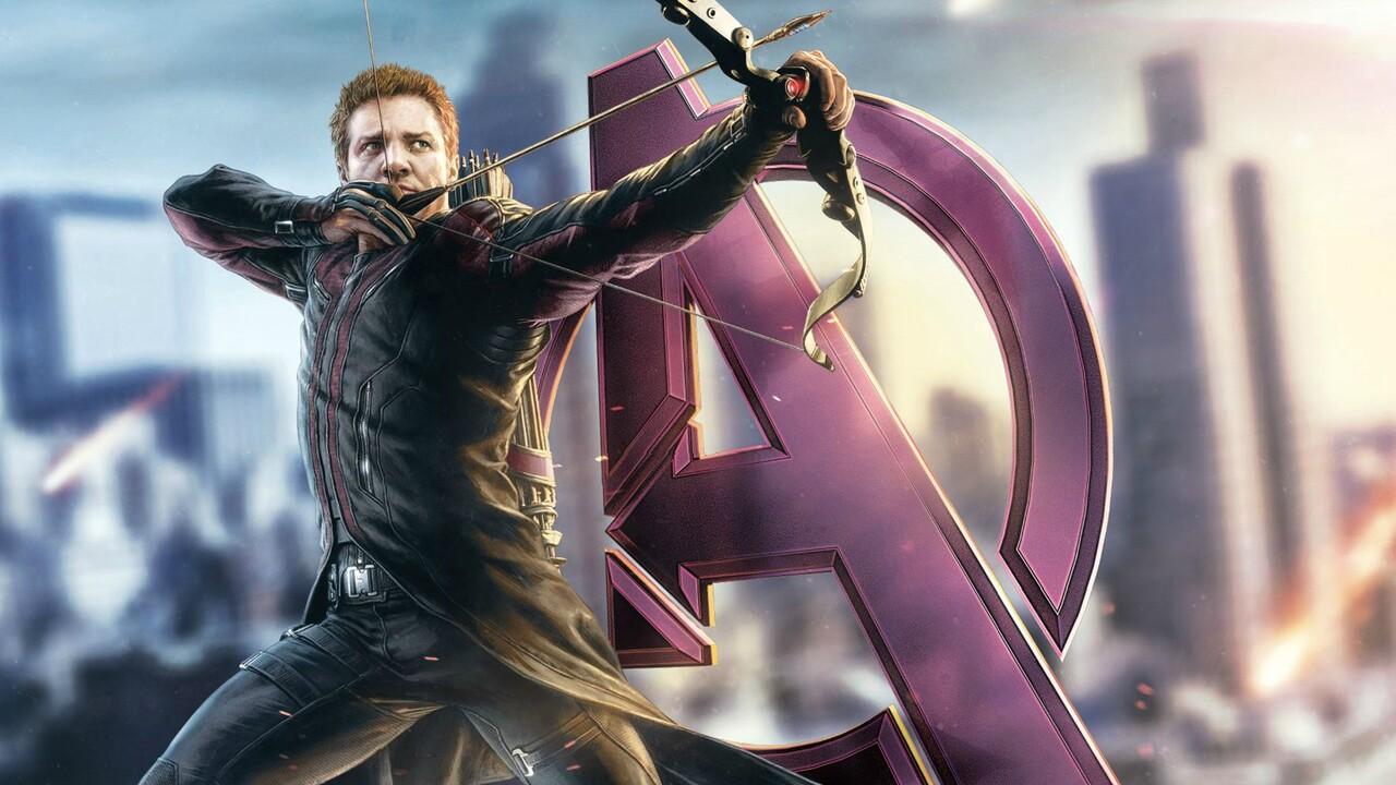 avengers-hawkeye.jpg