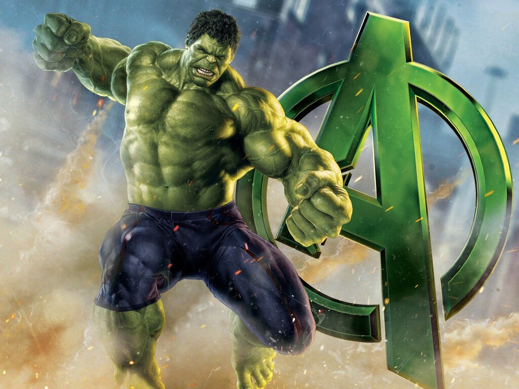 1024x768 avengers hulk 1024x768 resolution hd 4k - Hulk hd images free download ...
