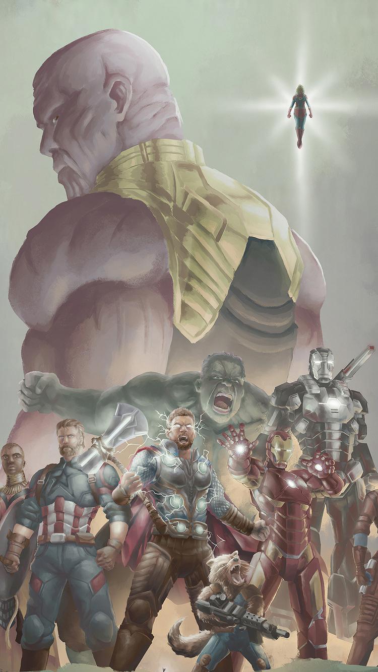 avengers-infinity-and-end-o2.jpg
